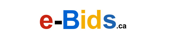 e-Bids Buy Online and sell electronics, cars, clothing…